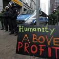 Neue Internationale 180; Gruppe Arbeitermacht Blockupy gilt vielen Linken als der größte, radikalste Ausdruck des politischen Widerstands in Deutschland. Schließlich soll wenigstens für einen Tag ein möglichst großer Teil des […]