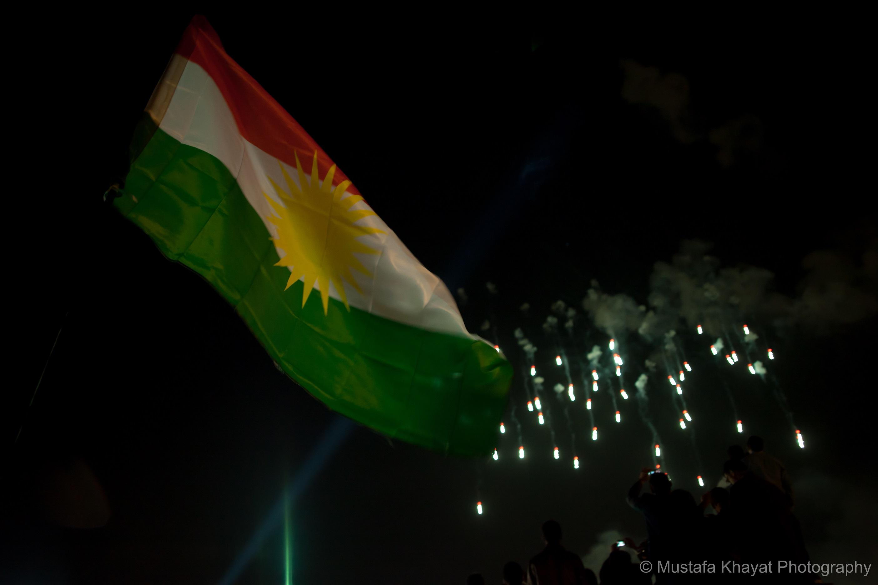 """Nachdem Abdullah Öcalan zu Newroz (das kurdische Neujahrs-/Frühlingsfest) einen Waffenstillstand der PKK verkündete, nahmen sich auch die westlichen Medien wieder einmal der """"Kurdenproblematik"""" an. Bei den meisten Kurd*innen stieß das […]"""