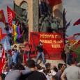 Seit fast einer Woche wird die Türkei von den größten Massenprotesten seit mehr als einem Jahrzehnt erschüttert. Was am vergangenen Freitag als friedlicher Protest gegen den Bau eines Hotels am […]