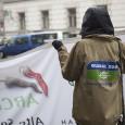 Am 6. Mai wurde der offizielle Entwurf für die neue EU-Saatgutverordnung vorgelegt. Von vielen Seiten gibt es scharfe Kritik daran, so führen beispielsweise Global 2000 und Arche Noah seit einiger […]
