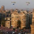 """Ein """"kalter"""" Putsch hat den gewählten Präsidenten Mohamed Mursi entmachtet. Der Jubel darüber ist verständlich, aber er wird sich als kurzsichtig erweisen – wahrscheinlich recht schnell."""