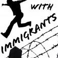 """Aufruf der Plattform für eine menschliche Asylpolitik: In ganz Europa werden am 19. März 2016 zehntausende Menschen unter dem Motto """"Flüchtlinge willkommen"""" auf die Straße gehen. Wir laden alle solidarischen […]"""