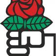 Diskussionsveranstaltung der Gruppe Arbeiter*innenstandpunkt mit SozialdemokratInnen und GewerkschafterInnen gegen Notstandspolitik zur aktuellen Politik der SPÖ, dem Widerstand gegen eine kommende Regierung und den Aufgaben der Arbeiter*innenbewegung. 25. September 2019 um […]