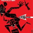 In Tunesien ist immer was los – nach dem Sturz Ben Alis 2011 und den darauffolgenden Wahlen zur verfassungsgebenden Versammlung kam es immer wieder zu großen Streiks und Demonstrationen – […]