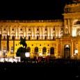 Wie auch schon letztes Jahr springt auch dieses Jahr wieder die Wiener FPÖ für die aus der Hofburg verbannten Wiener Burschenschaften ein und veranstaltet anstelle des Balles des Wiener Korporationsringes […]