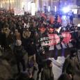 Die diesjährigen Proteste gegen den von der FPÖ veranstalteten Burschenschafterball in der Hofburg waren ein voller Erfolg. Die zwei abgehaltenen Demonstrationen umfassten gemeinsam 6000-8000 Demonstrierende, die sich entschlossen dem Event […]
