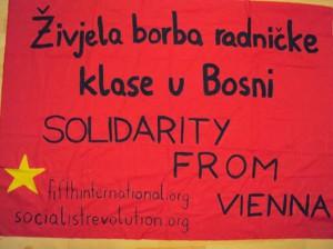 solidaritybosnia
