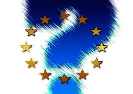 Am 25. März feierte die Europäische Union den sechzigsten Geburtstag der Römischen Verträge, also der Gründung der Europäischen Wirtschaftsgemeinschaft. Mit der darin begründeten Zollunion wurde der Grundstein der heutigen EU […]