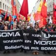 """Am 13. Mai kamen Hunderte Arbeiter*innen durch eine Explosion in einer zur """"SOMA mining corporation"""" gehörigen Kohlemine in Soma, Manisa ums Leben. Verständlicherweise hat dies breite mediale Aufmerksamkeit, sowohl in […]"""