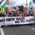 Artikel von Kd Tait, Workers Power GB Am 4. und 5. September findet in Newport, Wales, der NATO-Gipfel statt. Die Staatsoberhäupter der 28 NATO-Mitgliedsstaaten werden darüber diskutieren, wie das mächtigste […]