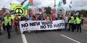 http://www.stopwar.org.uk