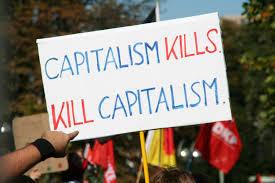 capitalismkills