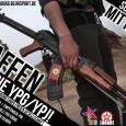 """Wir, die Gruppe Arbeiter*innenstandpunkt, unterstützen die Spendenkampagne der Neuen Antikapitalistischen Organisation (NAO), Antifaschistische Revolutionäre Aktion Berlin (ARAB, in NAO aufgelöst) und Perspektive Kurdistan """"Waffen für die YPG/YPJ"""" in Deutschland. Die […]"""