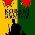 """Seit Tagen greifen die mörderischen Verbände des """"Islamischen Staates"""" (IS) mit Kampfpanzern und schwerer Artillerie die kurdische Stadt Kobanê an. Trotz heldenhaften Widerstands mussten sich die Selbstverteidigungskräfte der YPG aus […]"""