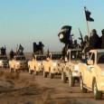 """Kaum eine aktuelle Entwicklung im globalen Gefüge erregt in der westlichen Welt derzeit so viel Aufmerksamkeit wie der Vormarsch des """"Islamischen Staats"""" (IS). Seitdem die islamistisch-salafistische Miliz im Juni 2014 […]"""
