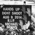 """Tagelang gab es in Ferguson, im US-Bundesstaat Missouri, wütende Demonstrationen, nachdem das mehrheitlich von Weißen besetzte Geschworenengericht, das zur """"Vorprüfung"""" des Falles eingesetzt war, sich weigerte, den Killerpolizisten Darren Wilson […]"""