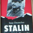 """Im Folgenden veröffentlichen wir eine Rezension von Isaac Deutschers Buch """"Stalin – Eine politische Biografie"""". Damit wollen wir einen Überblick über Stalins Rolle in der Geschichte geben, die man berechtigt […]"""