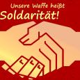 Der Protest gegen den Akademikerball 2015 war ein Erfolg, auch wenn er wohl nicht dazu gereicht hat die Burschenschaften für die Zukunft aus der Hofburg zu verbannen. Abseits der öffentlich-medialen […]