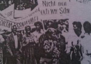 pflegeprotest 80er