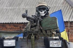 soldatukraine