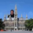 Im Folgenden veröffentlichen wir eine ausführlichere Analyse zu den Wahlen in Wien, den verschiedenen Parteien und den Perspektiven für die Arbeiter*innenklasse bei den Wahlen und darüber hinaus. 1 Einleitung Am […]