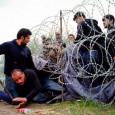 Das Bild des 3-jährigen Aylan Kurdi aus Kobanȇ, der an der türkischen Küste tot aufgefunden wurde, erschütterte die ganze Welt – während Ungarn sich nach Süden und Osten hin durch […]