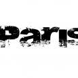 Millionen Menschen in Frankreich und auf der ganzen Welt waren schockiert, als sie am 13. November von der Ermordung von 129 Menschen in Paris erfuhren. Nachdem auch weitere 250 Personen […]