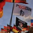 In ganz Europa erleben wir den Aufstieg alter und neuer rechter Parteien. In Österreich hat die FPÖ die traditionellen Großparteien bei Umfragen schon seit etlichen Monaten abgehängt. Die französische Front […]