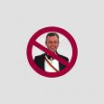 """Die Ergebnisse der Bundespräsidentschaftswahl bestätigen, was viele befürchtet haben. FPÖ-Kandidat Hofer hat mit großem Abstand die meisten Stimmen erhalten, die beiden Kandidaten """"links der Mitte"""" (Van der Bellen und Hundstorfer) […]"""