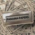 """Unter dem Schlagwort """"Panama Papers"""" wurde am 3.4.2016 das bisher größte Datenleck zu Offshore-Geschäften öffentlich gemacht. Über elf Millionen Dokumente einer Anwaltskanzlei aus Panama bieten Einblicke in das tagtägliche Treiben […]"""