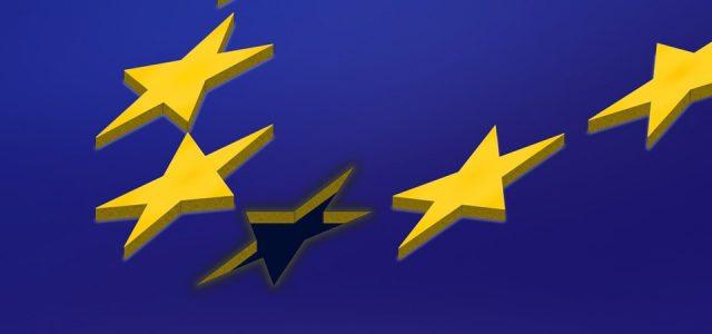 """Stellungnahme der Liga für die Fünfte Internationale Der Sieg des """"Brexit"""", des britischen Austritts aus der Europäischen Union, vom 23. Juni hat Schockwellen nicht nur in Europa, sondern auf der […]"""