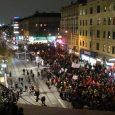 Im österreichischen sozialpartnerschaftlichen System nimmt die Gewerkschaft eine zentrale Stellung ein, immer noch sind fast 1,2 Millionen Österreicher*innen in der Gewerkschaft organisiert. Immer noch haben die Gewerkschaften in der SPÖ […]