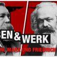 Veranstaltung mit einführendem Vortrag und Diskussion – es wird einen Büchertisch und Erfrischungen geben Seit der Weltwirtschaftskrise ist das Interesse an den Arbeiten von Karl Marx wieder gestiegen denn seine […]
