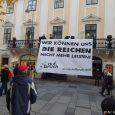 """Anfang Juni wurde in Österreich eine neues linkes Projekt aus der Wiege gehoben, der Aufbruch. Sein Ziel ist """"der Kampf für einen Kurswechsel, für soziale Sicherheit und eine neue Art […]"""
