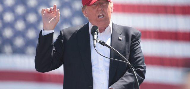 """Am meisten wird über Trump geschrieben und gesprochen, dass man nicht so genau einschätzen könne, wofür er eigentlich stehe. Sicher ist wohl, dass er die Gesundheitsversicherung """"Obamacare"""" abschaffen will, die […]"""