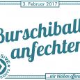 Aufruf der Offensive gegen Rechts: Ein deutschnationaler Burschenschafter als Bundespräsident konnte gerade noch verhindert werden. Doch diese Niederlage für die FPÖ gibt uns keine ruhige Minute! Was diese Wahl nicht […]