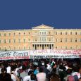 """Seminar des Komitees """"Solidarität mit dem Widerstand in Griechenland"""" und der """"Gruppe Arbeiter*innenstandpunkt"""" mit Voula Taki von der """"Fraueninitiative gegen Schulden und Sparpolitik"""" aus Thessaloniki. Samstag 18. März, 10 Uhr […]"""