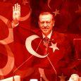 Immer bizarrer werde Erdogan, empört sich CDU-Vizevorsitzende Klöckner anlässlich von Erdogans jüngsten verbalen Attacken auf EU-Politiker*innen. Die deutsche Kanzlerin in die Nähe von Nazis zu stellen, gehöre sich schließlich nicht. […]