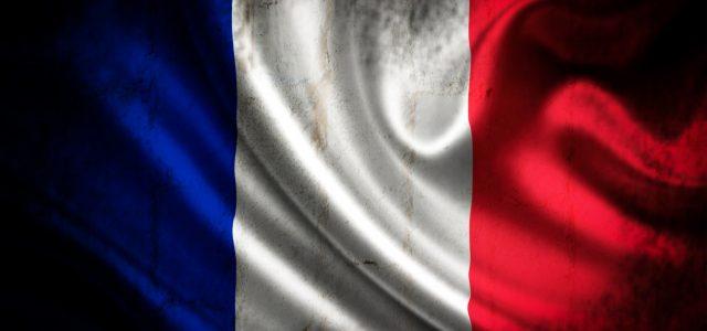 Das Amt des französischen Staatspräsidenten hat wenig gemein mit dem des deutschen Bundespräsidenten. In Frankreich bestimmt der Staatspräsident die politischen Richtlinien und wird von der Bevölkerung für 5 Amtsjahre direkt […]