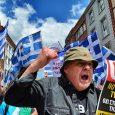 Bei den sogenannten Hilfsprogrammen hat die Troika immer die Bedingung betont, griechisches Staatsvermögen zu privatisieren. Die multinationalen Konzerne haben die griechische Regierung gezwungen, dieses für einen Pappenstiel zu verkaufen. Das […]