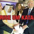 Anfang Juni stellte Saudi-Arabien und seine regionalen Verbündeten ein Ultimatum an Katar. Seitdem spitzt sich der Konflikt zwischen den regionalen Mächten immer mehr zu. Wir werden die aktuellen Ereignisse diskutieren […]