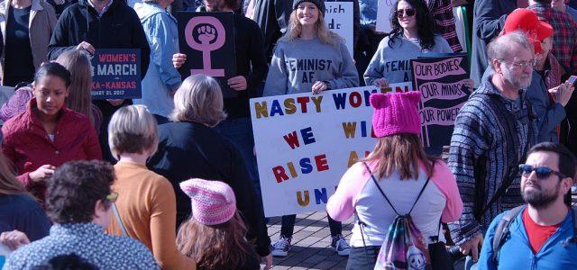 """Im Frühjahr 2017 wurde unter dem Titel """"Frauenvolksbegehren 2017"""" oder auch """"Frauenvolkbegehren 2.0."""" für ein Volksbegehren mobilisiert, das Mitte Juni 2017 startet und bis etwa Anfang 2018, zumindest die für […]"""