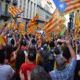 Das Referendum am 1. Oktober wird ohne jeden Zweifel zu einer weiteren Machtprobe zwischen der reaktionären Regierung Rajoy und der Unabhängigkeitsbewegung werden. Im folgenden Artikel, der noch im September 2017 […]