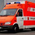 Mitten im medialen Sommerloch wurde publik, dass bei den österreichischen Rettungsdiensten wieder einmal Kürzungen bevorstehen. Betroffen war in erster Linie das Rote Kreuz, aber auch anderen Rettungsorganisationen sollte in absehbarer […]