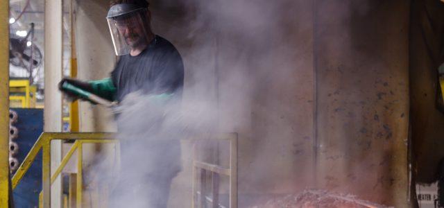 Vor kurzem endeten die Kollektivvertragsverhandlungen der Metallbranche. Die Abschlüsse haben nicht nur Auswirkungen auf über 180.000 Beschäftigte, sondern sind auch richtungsweisend für zahlreiche andere Branchen. Der größte Verband mit den […]