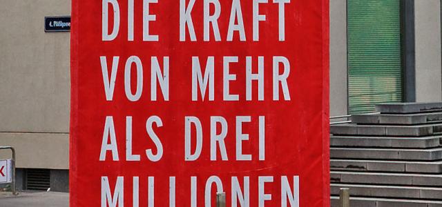 """Im Wahlkampf der kürzlich geschlagenen Nationalratswahlen wurde das österreichische Kammersystem mal wieder zum umstrittenen Thema gemacht. Besonders die FPÖ macht dagegen mobil und FPÖ-Obmann Strache nannte die Abschaffung des """"Kammerzwangs"""" […]"""