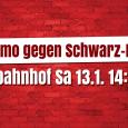 """Demonstration der """"Plattform für eine menschliche Asylpolitik"""" und der """"Offensive gegen Rechts"""". Samstag, 13. Jänner, 14 Uhr U3/U6 Westbahnhof, Christian-Broda-Platz Aufruf: Wir – NGOs, Flüchtlingsinitiativen, politische und zivilgesellschaftliche Organisationen und […]"""