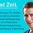 Am 21. März hielt ÖVP-Finanzminister Löger seine erste Budgetrede. Diese führt konsequent den Kurs fort den die schwarz-blaue Regierung seit Anbeginn fährt: Staatsverschuldung senken, Abgabenquote senken, Steuergeschenke für Reiche und […]