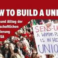 """Für Arbeiter*innen in den USA ist das Recht auf gewerkschaftliche Organisierung nicht selbstverständlich. """"Union Busting"""", das bedeutet Gewerkschaften und ihr Recht, am Verhandlungstisch zu sitzen, vor Gericht zu bekämpfen ist […]"""