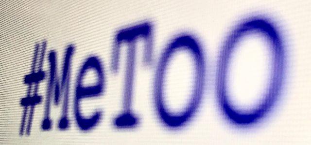 #metoo hat einen Aufschrei ausgelöst. Über Social Media wurden immer mehr Menschen laut und äußerten sich zu Vorfällen von sexualisierten Grenzüberschreitungen, um auf die Häufigkeit und die Systematik dieser Vergehen, […]